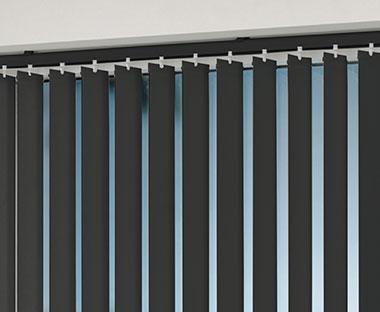 lamelles verticales achetez vos lamelles verticales sur notre site web. Black Bedroom Furniture Sets. Home Design Ideas