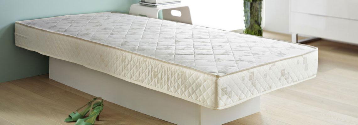 7-stappen plan voor het reinigen van uw matras – krijg advies   jysk